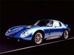 Шумахер купил одну из самых дорогих машин в мире