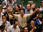 На бирже в Нью-Йорке произошло рекордное падение цен на нефть - до 58,32 доллара за баррель