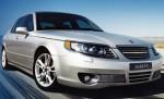 Saab бесплатно заменит старые машины на новые