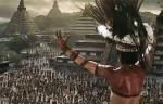 Цивилизацию майя погубило изменение климата