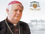 Варшавский архиепископ подал в отставку из-за связей с спецслужбами