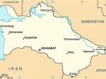 Преемники Туркменбаши пошли в народ