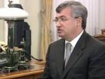 """""""Транснефть"""" обвинила Белоруссию в незаконном отборе нефти"""