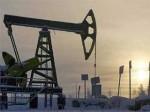 Российская нефть перестала поступать в Европу