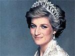 Лондонский суд возобновит слушания по делу о гибели принцессы Дианы
