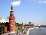 В России вводятся новые положения о пребывании иностранцев