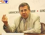 Что будет с авторынком после вступления Украины в ВТО