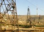 Азербайджан прекратил прокачку нефти из Баку в Новороссийск