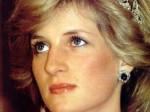 Начался суд по делу о гибели Дианы