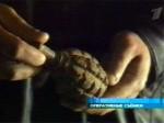 В Назрани предотвращен подрыв газопровода