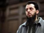 Обвиняемый в подготовке терактов 11 сентября опять приговорен к 15 годам
