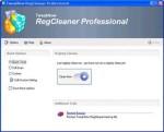 TweakNow RegCleaner Professional 3.0.1: генеральная уборка реестра