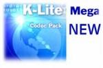 Обновление кодеков K-Lite