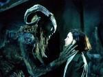"""Национальное общество кинокритиков США назвало лучшим фильмом 2006 года """"Лабиринт Фавна"""""""