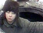 Российские дети ежегодно совершают более 100 тысяч преступлений