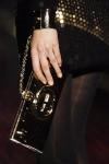 Новая мода на сумочки от Гуччи.