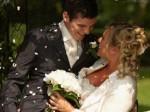 Брак и разница в возрасте
