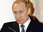 Путин велел договариваться с белорусами или сокращать добычу нефти