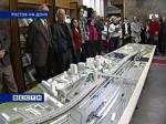 В Донской публичной библиотеке начнутся тематические обсуждения генплана Ростова-на-Дону