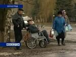 В Зернограде перебои с водоснабжением продолжались больше 10 дней