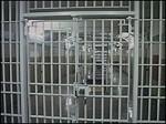 Азербайджанский офицер получил 12 лет за шпионаж