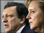 ЕС: Россия должна была подумать о Европе