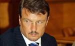 Греф: Россия не вступит в переговоры с Белоруссией до отмены пошлины