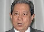 Таиланд лишил иностранцев контроля над местными компаниями