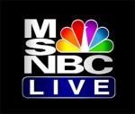 NBC покажет первые дебаты кандидатов в президенты США
