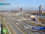 Белоруссия пообещала Польше восстановить поставки нефти
