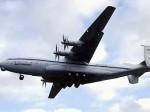 Задержанные в Норвегии украинские летчики признались в пьянстве