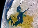 Синоптики обещают Эстонии сорванные крыши и наводнение