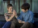 Шведский фильм победил на детском кинофестивале в Москве