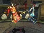 На полки магазинов попал миллионный Mortal Kombat
