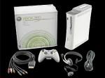 Microsoft выпустит Xbox 360 с новым процессором и улучшенным жестким диском