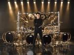 В записи нового альбома Korn примет участие ударник Фрэнка Заппы
