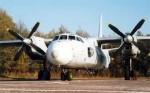 В разбившемся под Багдадом самолете летел гражданин России