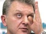 """""""Транснефть"""" подала на Белоруссию в суд"""