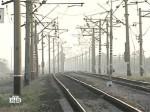 Стоимость проезда в поездах дальнего следования снижена на 40 процентов