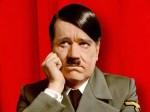 Немецкие евреи осудили комедию об Адольфе Гитлере