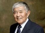 В США умер известный мультипликатор, автор Скуби-Ду, Ивао Такамото