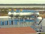 Россия и Белоруссия не смогли договориться о возобновлении транзита нефти в Европу