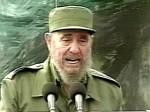 О Фиделе Кастро снимут фильм по книге его дочери