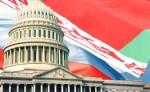 США не намерены вмешиваться в спор между Россией и Белоруссией