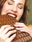 Шоколадные мифы