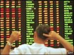 Акции российских компаний подешевели