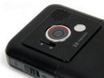 Телефон-плеер Motorola ROKR E6 с RealPlayer и радио