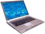 Мощный игровой ноутбук от PC-Koubou