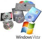 Появились результаты тестирования быстродействия Windows Vista