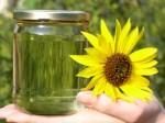 В России будет создано производство биотоплива